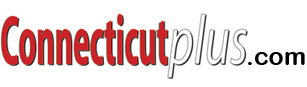 ConnecticutPlus.com