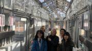 WCSU receives funding for graduate science programs