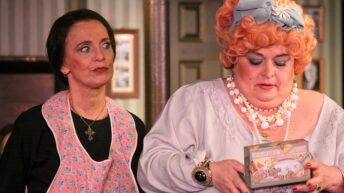 Curtain Call in Stamford announces new season with eleven full-scale productions