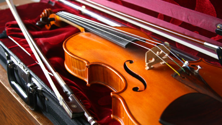 Stamford Symphony cancels March 21 and 22, 2020 concerts