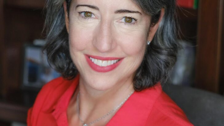 United Way of Connecticut Board of Directors Announces New Chief Executive Officer