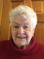 Marie Hakmiller of Willimantic to Receive AARP's Highest Volunteer Honor in Connecticut