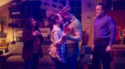ACT of CT presents Stephen Schwartz's SNAPSHOTS: A Musical Scrapbo