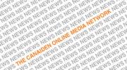 Governor Lamont announces plans to close Radgowski Correctional Center